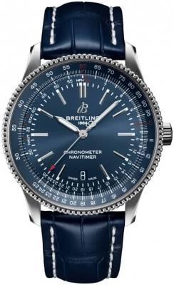 Breitling Navitimer 1 Automatic 41 a17326161c1p4