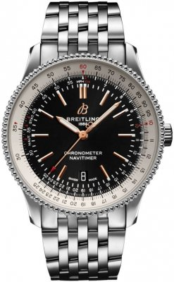 Breitling Navitimer 1 Automatic 41 a17326211b1a1