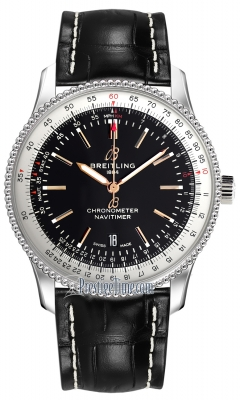 Breitling Navitimer 1 Automatic 41 a17326211b1p1