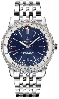 Breitling Navitimer 1 Automatic 41 a17326211c1a1