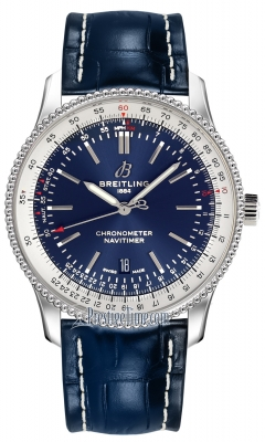 Breitling Navitimer 1 Automatic 41 a17326211c1p4