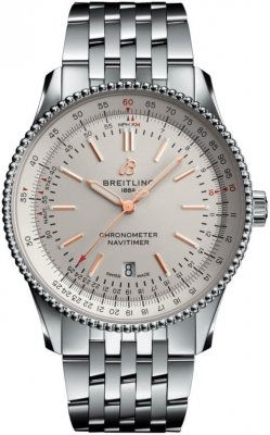 Breitling Navitimer 1 Automatic 41 a17326211g1a1