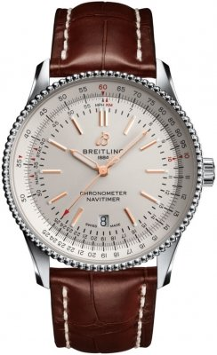 Breitling Navitimer 1 Automatic 41 a17326211g1p2