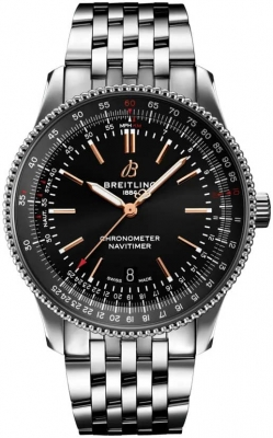 Breitling Navitimer 1 Automatic 41 a17326241b1a1