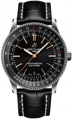 Breitling Navitimer 1 Automatic 41 a17326241b1p2