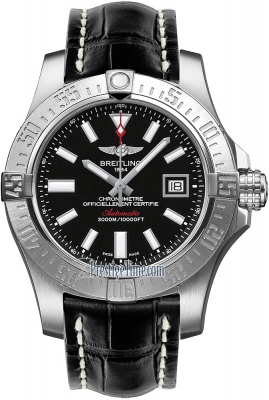 Breitling Avenger II Seawolf a1733110/bc30-1ct