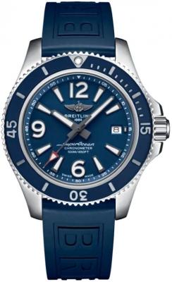 Breitling Superocean 42 a17366d81c1s2
