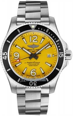 Breitling Superocean 44 a17367021i1a1