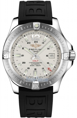 Breitling Colt Automatic 44mm a1738811/g791-1pro3t