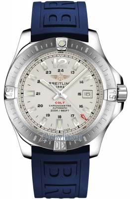 Breitling Colt Automatic 44mm a1738811/g791/158s