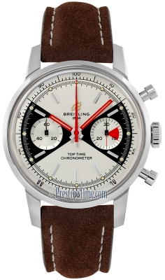 Breitling Premier Chronograph TOP TIME 41mm a23310121g1x1