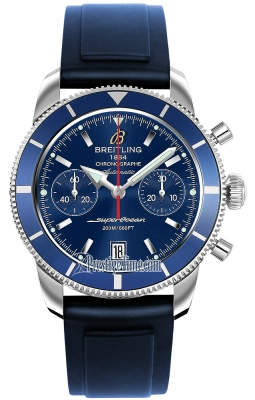 Breitling Superocean Heritage Chronograph a2337016/c856-3pro2d