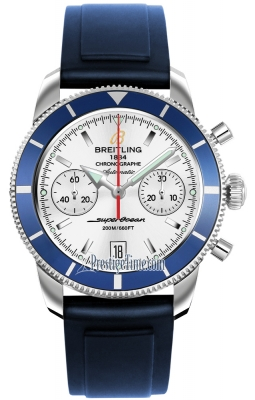 Breitling Superocean Heritage Chronograph a2337016/g753-3pro2t