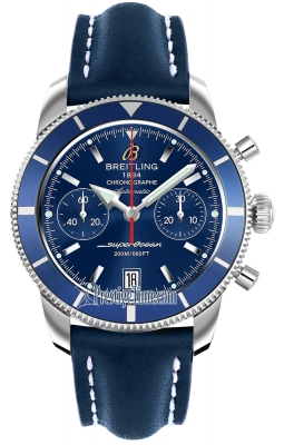 Breitling Superocean Heritage Chronograph a2337016/c856-3ld