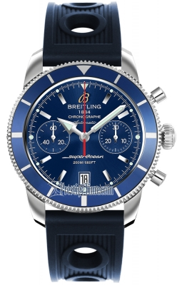 Breitling Superocean Heritage Chronograph a2337016/c856-3or