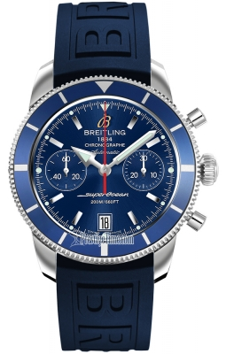 Breitling Superocean Heritage Chronograph a2337016/c856-3pro3t