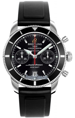 Breitling Superocean Heritage Chronograph a2337024/bb81-1pro2d