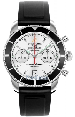 Breitling Superocean Heritage Chronograph a2337024/g753-1pro2t