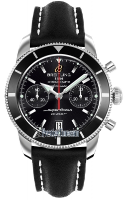 Breitling Superocean Heritage Chronograph a2337024/bb81-1lt