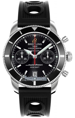 Breitling Superocean Heritage Chronograph a2337024/bb81-1or