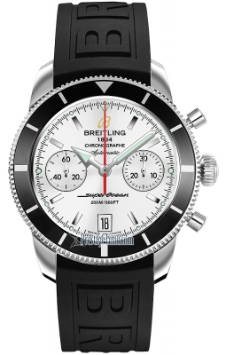 Breitling Superocean Heritage Chronograph a2337024/g753-1pro3t