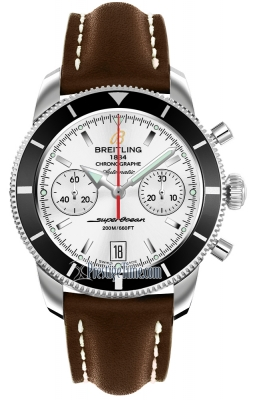 Breitling Superocean Heritage Chronograph a2337024/g753-2lt