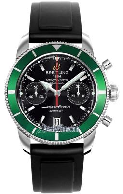 Breitling Superocean Heritage Chronograph a2337036/bb81-1pro2d