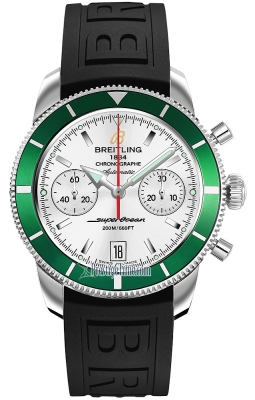 Breitling Superocean Heritage Chronograph a2337036/g753-1pro3t