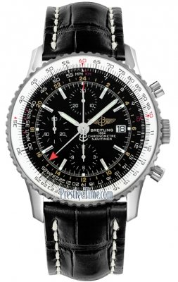 Breitling Navitimer World a2432212/b726-1ct