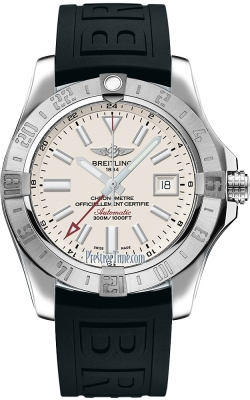Breitling Avenger II GMT a3239011/g778-1pro3t
