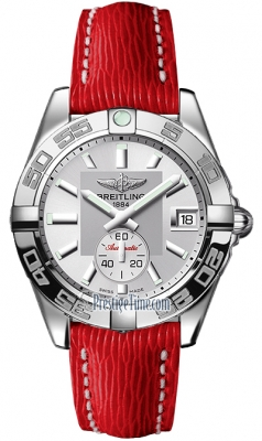 Breitling Galactic 36 Automatic a3733012/g706-6lts