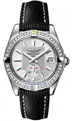 Breitling Galactic 36 Automatic a3733053/g706-1lts