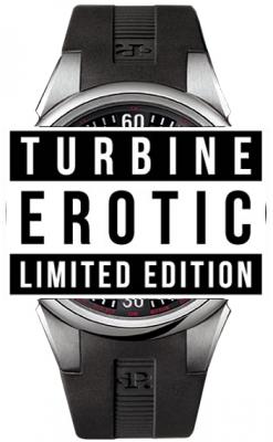 A4020/4 TURBINE EROTIC