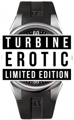 Perrelet Turbine 44mm A4020/4 TURBINE EROTIC