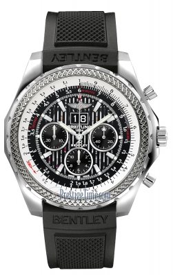 Breitling Bentley 6.75 Speed a4436412/be17/220s