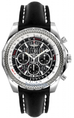 Breitling Bentley 6.75 Speed a4436412/be17/441x