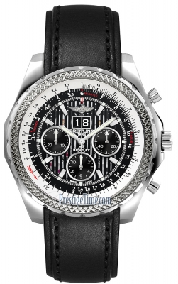 Breitling Bentley 6.75 Speed a4436412/be17/478x