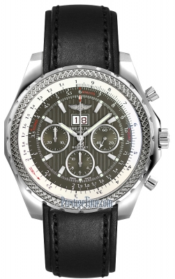 Breitling Bentley 6.75 Speed a4436412/f568/478x