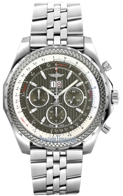 Breitling Bentley 6.75 Speed a4436412/f568/990a