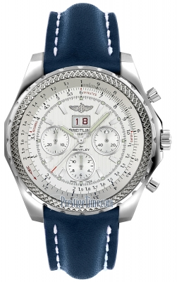 Breitling Bentley 6.75 Speed a4436412/g814/102x