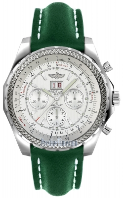 Breitling Bentley 6.75 Speed a4436412/g814/192x