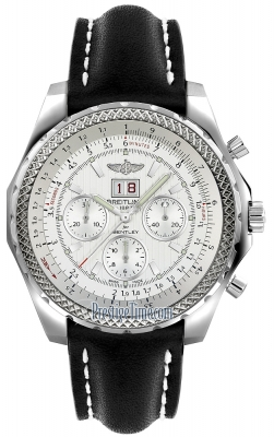 Breitling Bentley 6.75 Speed a4436412/g814/442x