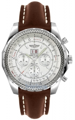 Breitling Bentley 6.75 Speed a4436412/g814/444x