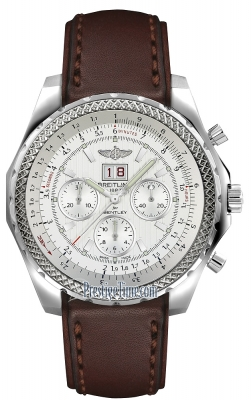 Breitling Bentley 6.75 Speed a4436412/g814/479x
