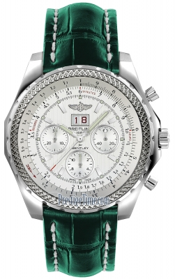 Breitling Bentley 6.75 Speed a4436412/g814/752p