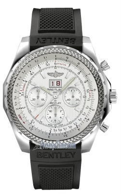 Breitling Bentley 6.75 Speed a4436412/g814/220s