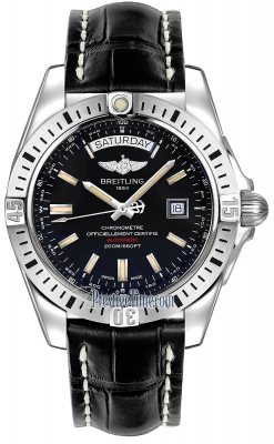 Breitling Galactic 44 a45320b9/bd42-1ct