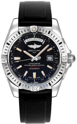 Breitling Galactic 44 a45320b9/bd42-1pro2t