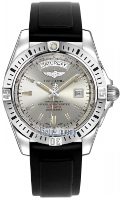 Breitling Galactic 44 a45320b9/g797-1pro2t