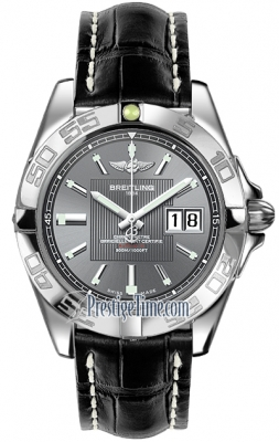 Breitling Galactic 41 a49350L2/f549-1ct